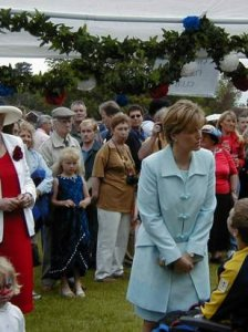 Golden Jubilee-2002-03