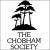 thumb_chobham-society