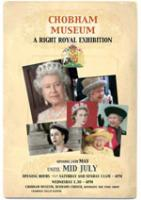 thumb_a-right-royal-exhibition_icon