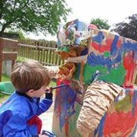 nursery-piers-budding-graffiti-artist