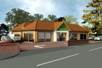 Eco-credentials are paramount for The Southern Co-operative's new Chobham store