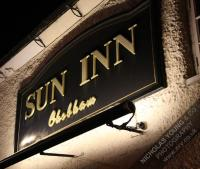 thumb_sun_inn_sign