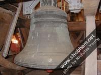 thumb_the-bells