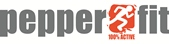 T-HPEPPERFIT-logo4