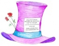The Mad Hatters Ball